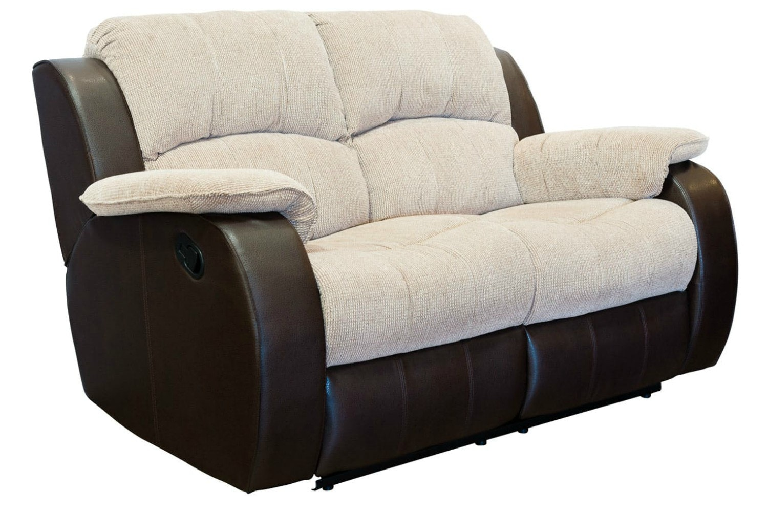 2 Seater Recliner Sofas Refil Sofa : kayde from forexrefiller.com size 1500 x 1000 jpeg 114kB
