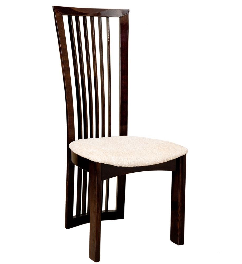 Strasbourg Dining Chair