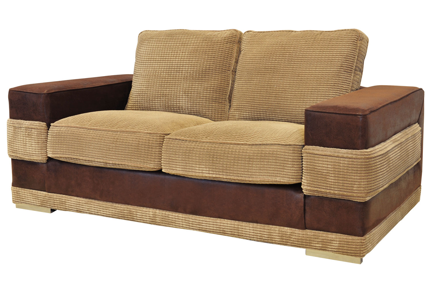 Electric Recliner Sofa Shop For Cheap Sofas And Save Online