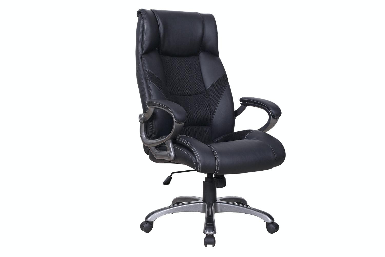 Washington Office Chair