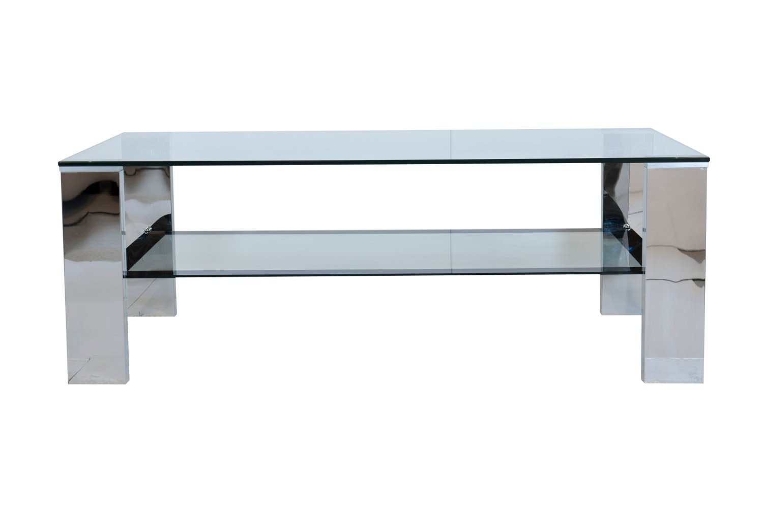 Neptune coffee table straight