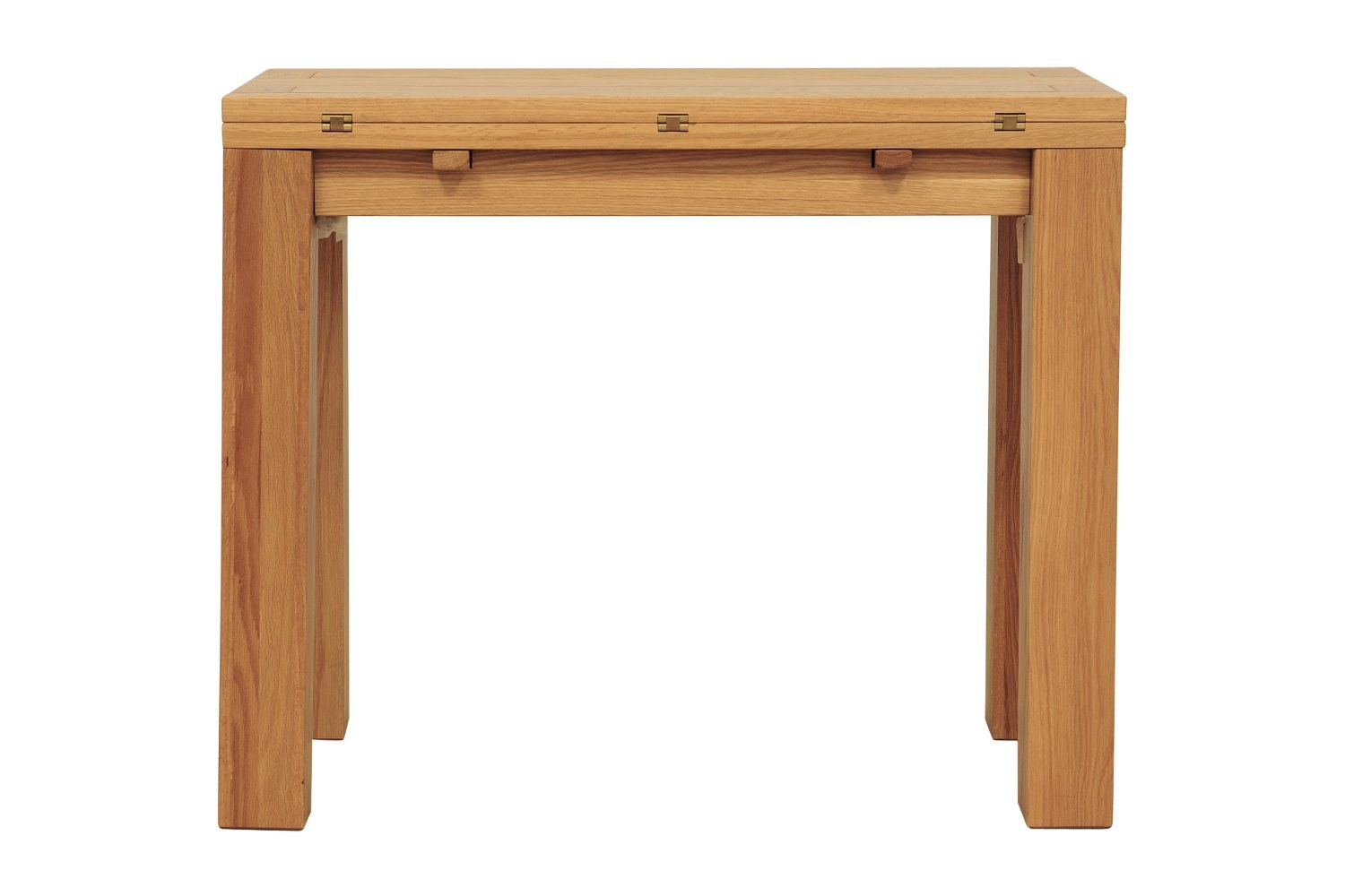 Barrington Console straight