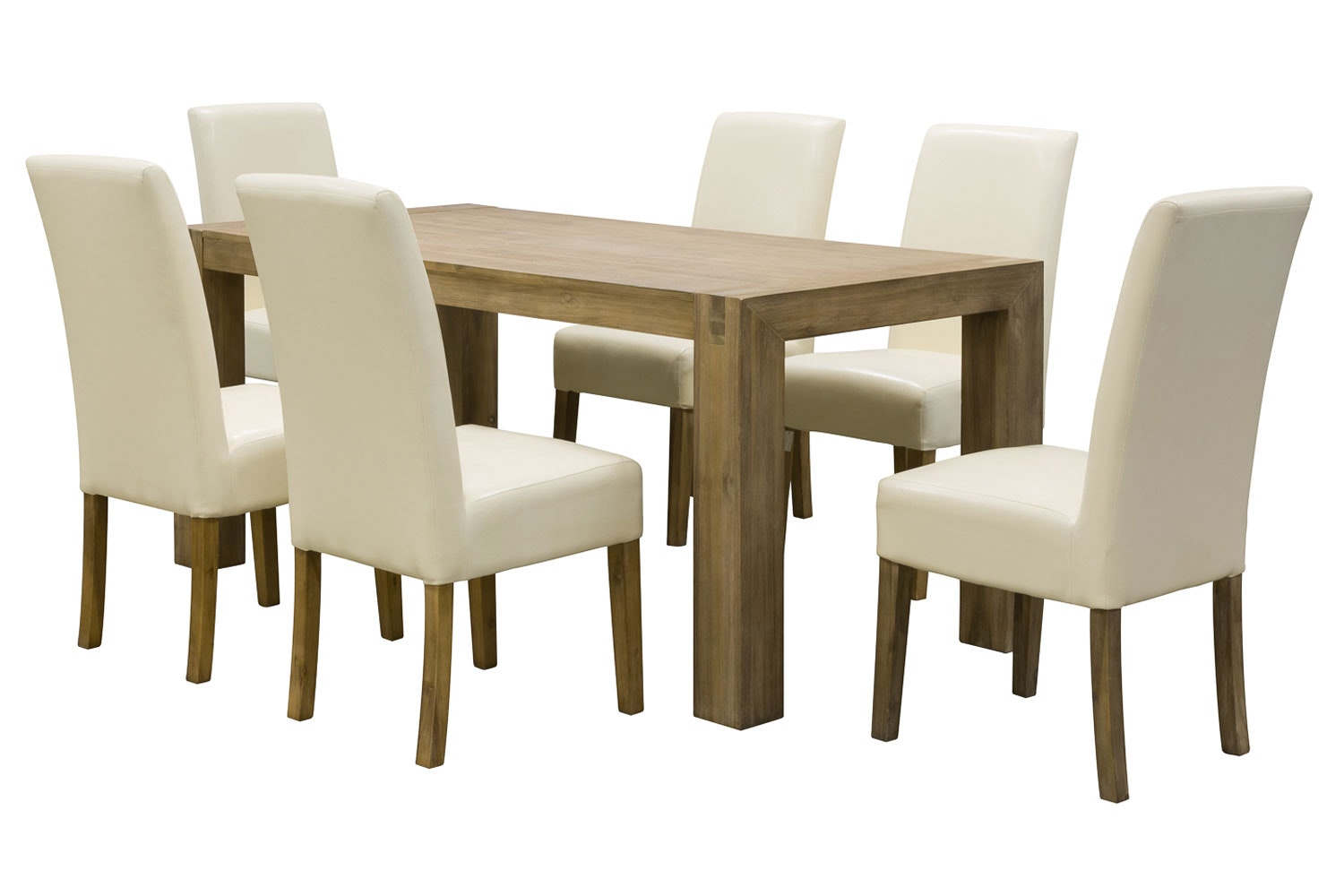 harveys dining table and chair sets dining sets furniture harveys leather dining room chairs
