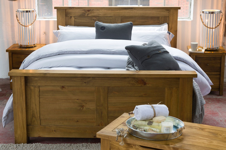 Midland super king bed frame 6ft harvey norman ireland midland super king bed frame 6ft jeuxipadfo Choice Image