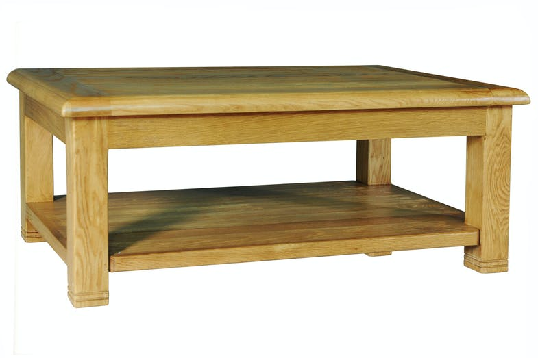 Kingston Coffee Table Harvey Norman Harvey Norman Northern Ireland