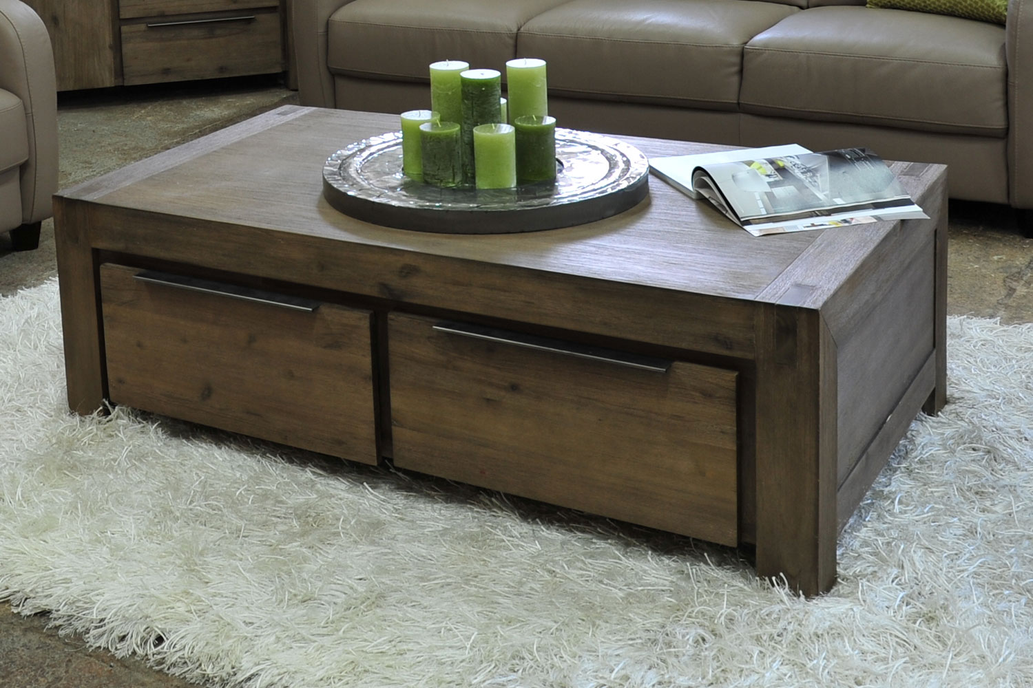 Hamburg Coffee Table Shop at Harvey Norman Harvey Norman Ireland