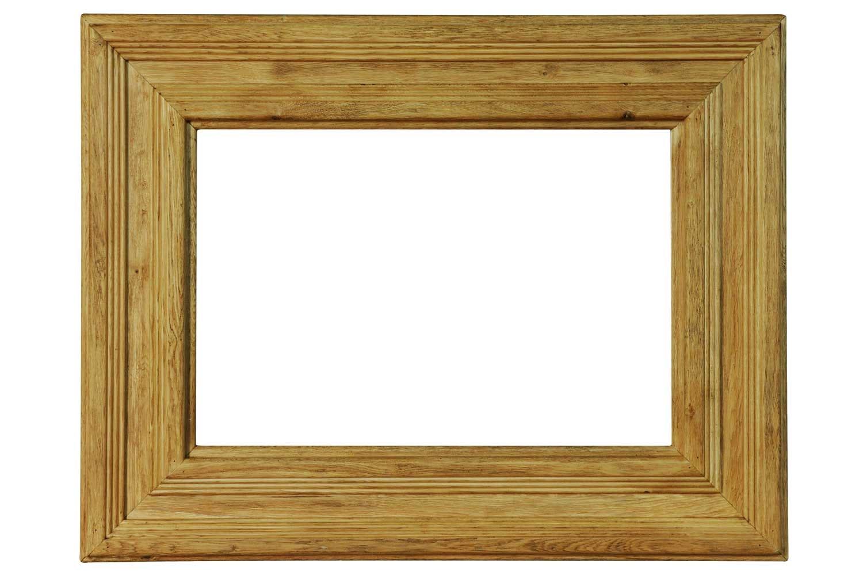 Kingston Mirror