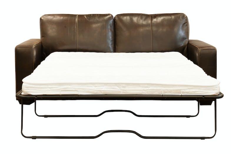 Harveys sofa beds corner sofa bed from harveys sofa beds for Harveys divan beds