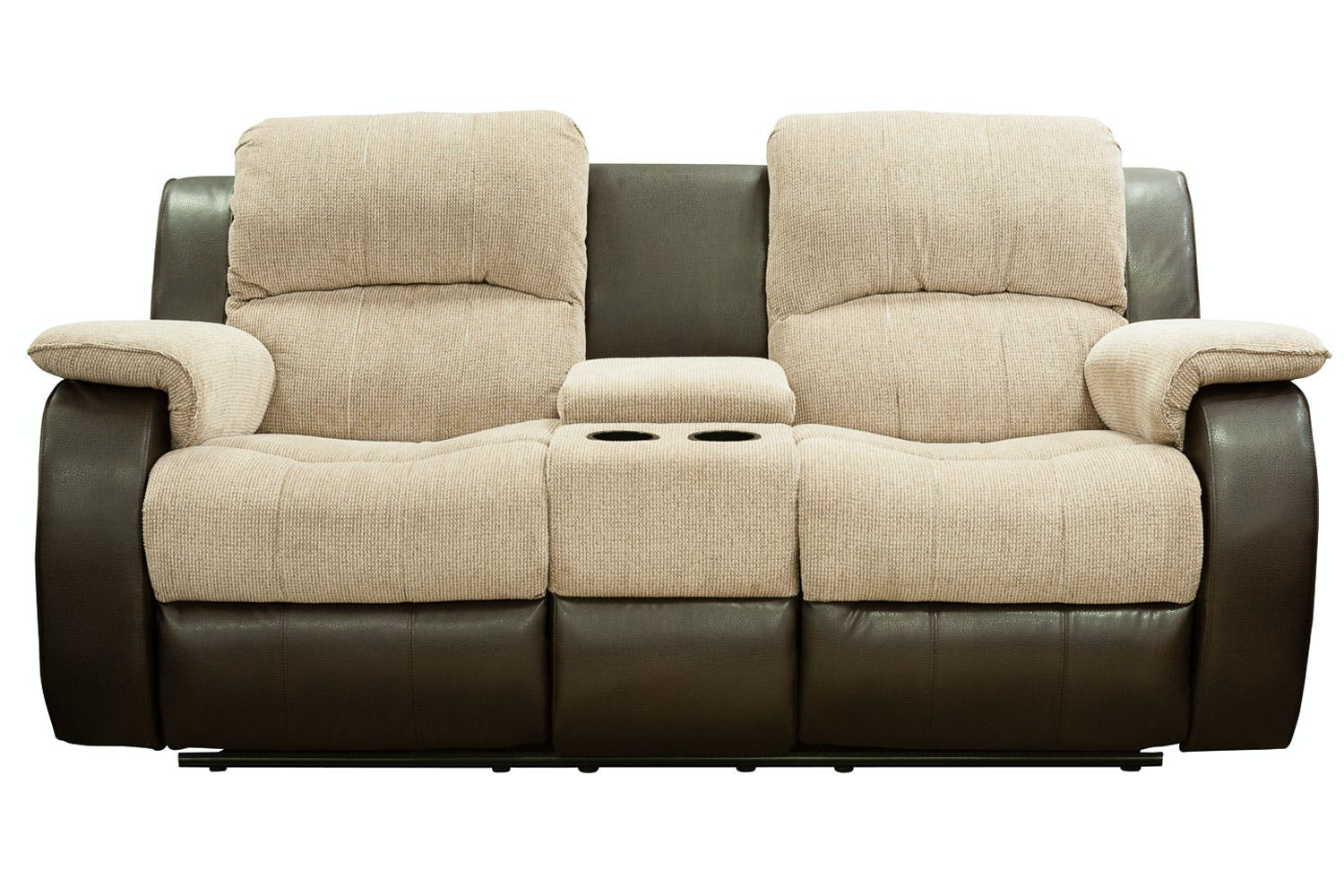 Recliner sofa bed reclining sofa bed supplieranufacturers for Sofa bed ireland