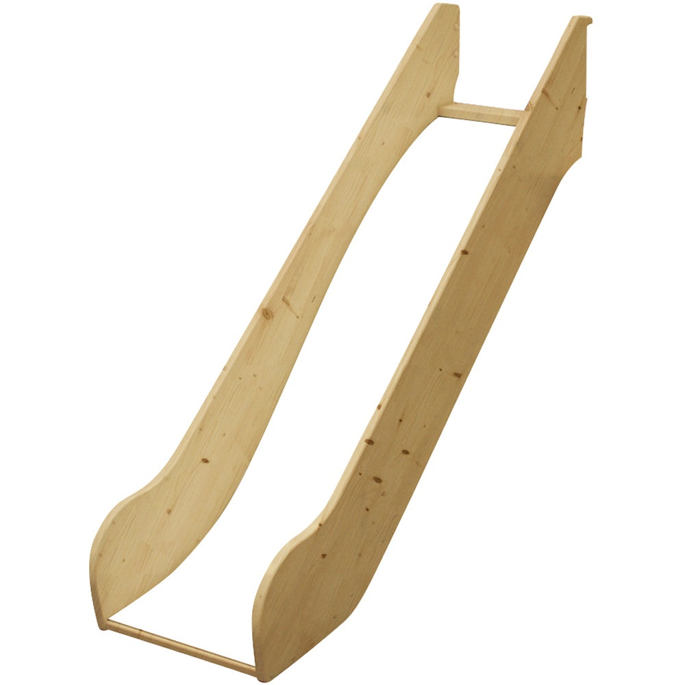 Slide for Midsleeper Bed Frame