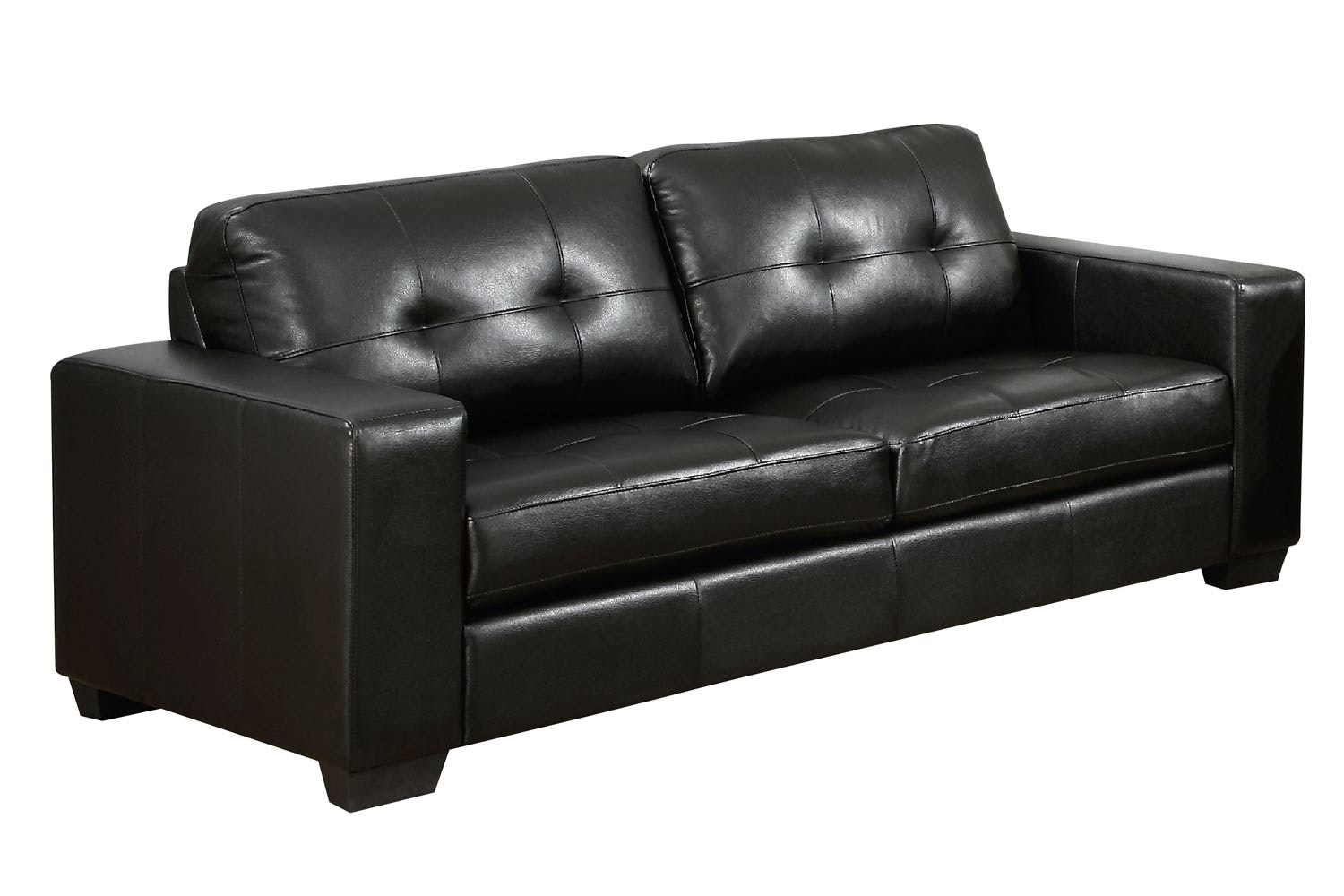 Sofa Suppliers Northern Ireland Brokeasshome Com