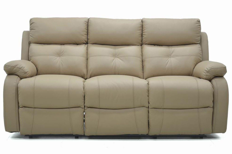 Recliner Sofa Bed Reclining Supplieranufacturers