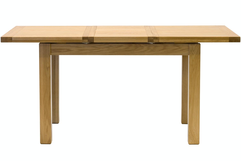 Crean Dining Table