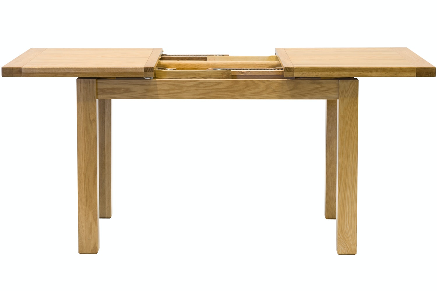 Crean Dining Table