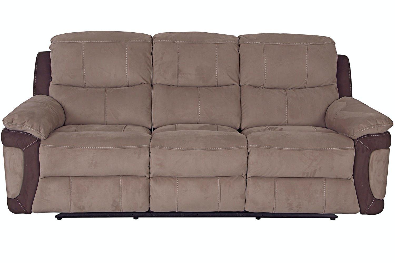 Sofa harveys 28 images harveys sofa beds sofas and for Sofa bed harveys