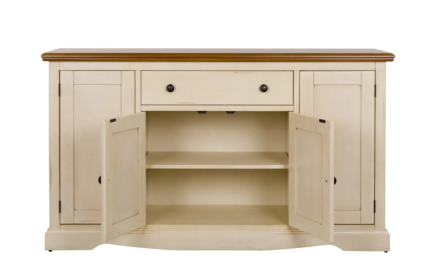 Chester Sideboard