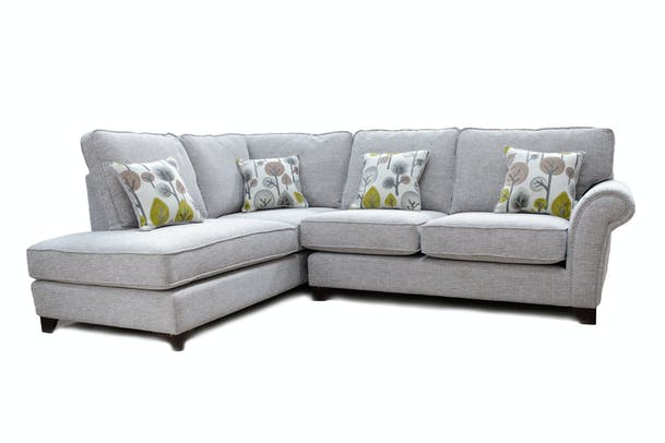 Super Corner Sofas Your Sofa Superstore Harvey Norman Ireland Download Free Architecture Designs Pushbritishbridgeorg