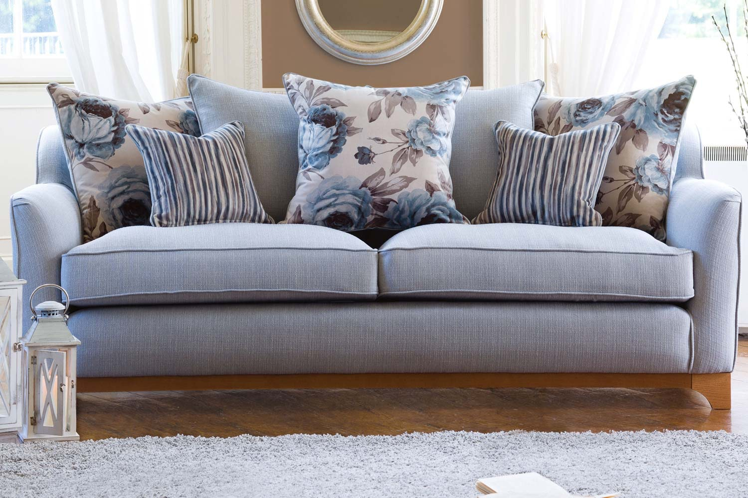 Leather Sofas For Sale Northern Ireland Used Home