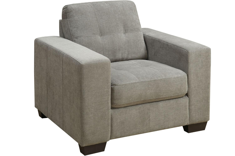 caruba-armchair