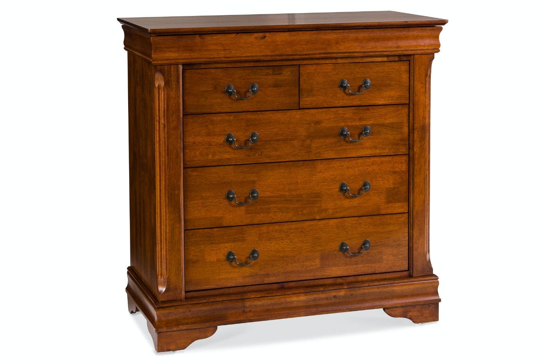 chardonnay-chest-drawers-dark-oak