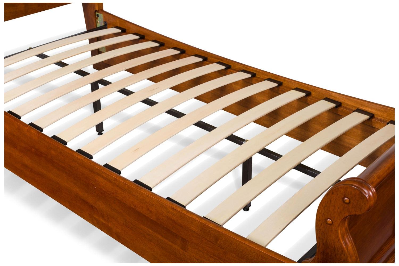 chardonnay-single-bed-frame-3ft-dark-oak