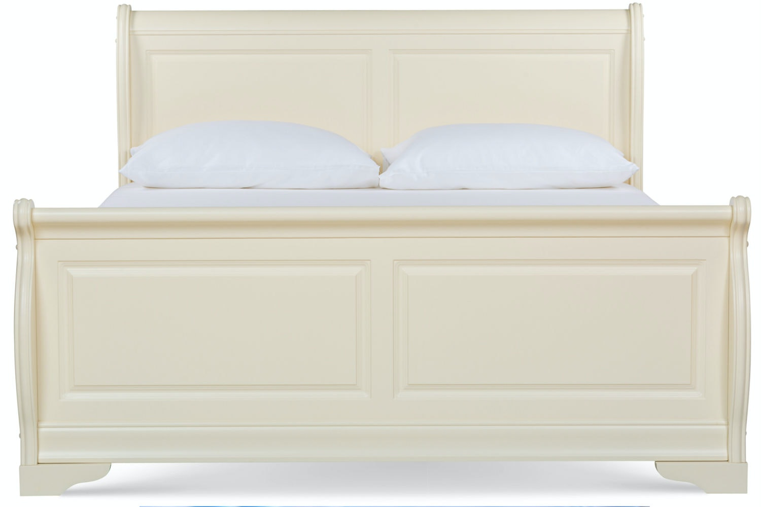 chardonnay-king-bed-frame-cream