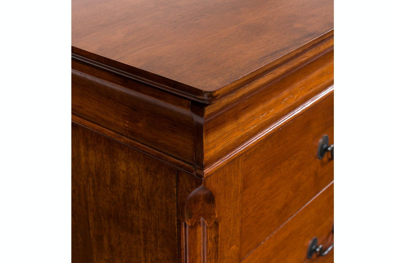 chardonnay-6-drawer-dresser-dark-oak