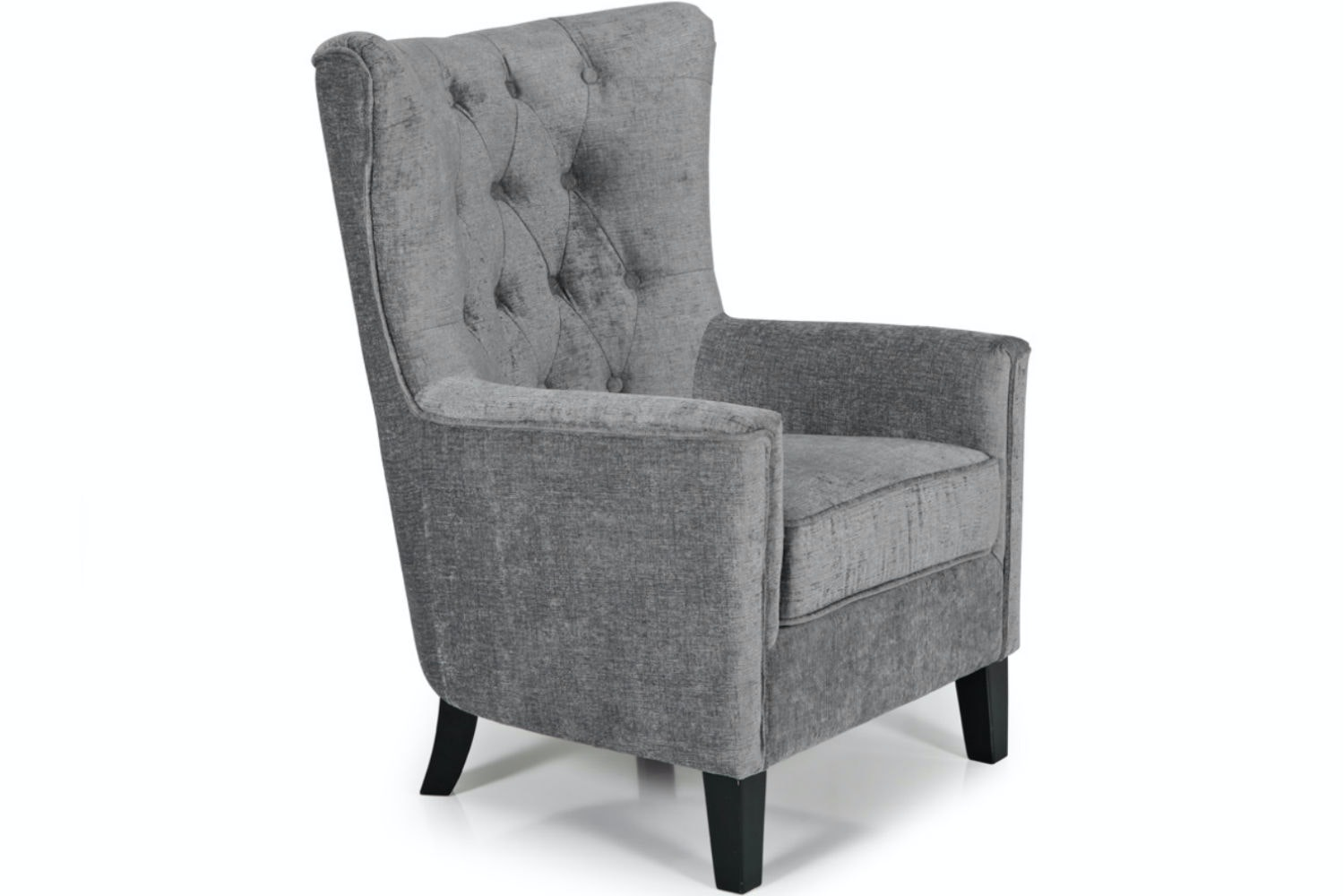 dalton-serene-chair-steel