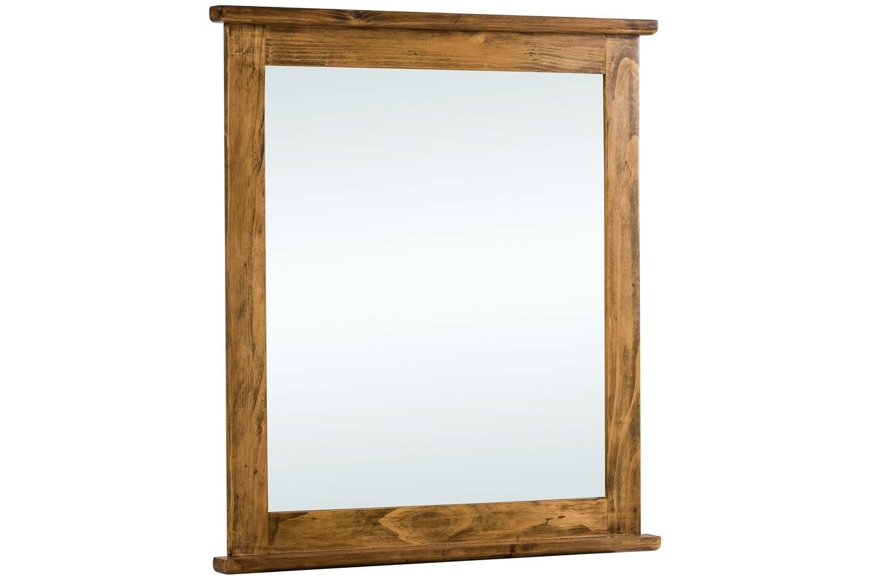 Galveston Dresser Mirror