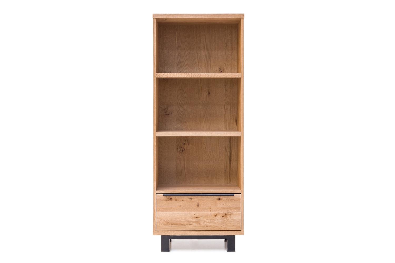 Bookcases Harvey Norman Ireland