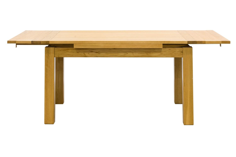 Harvey Norman Dining Table Dining Table Extendable  : Barrington Extending 140cm 4 from www.honansantiques.com size 785 x 523 jpeg 13kB