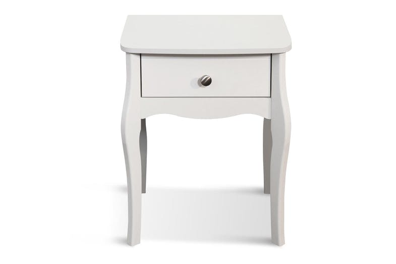 Mabelle Bedside Locker 1 Drawer Harvey Norman Northern Ireland