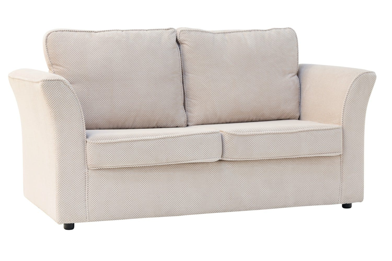 Nexus 2 Seater Sofa Bed