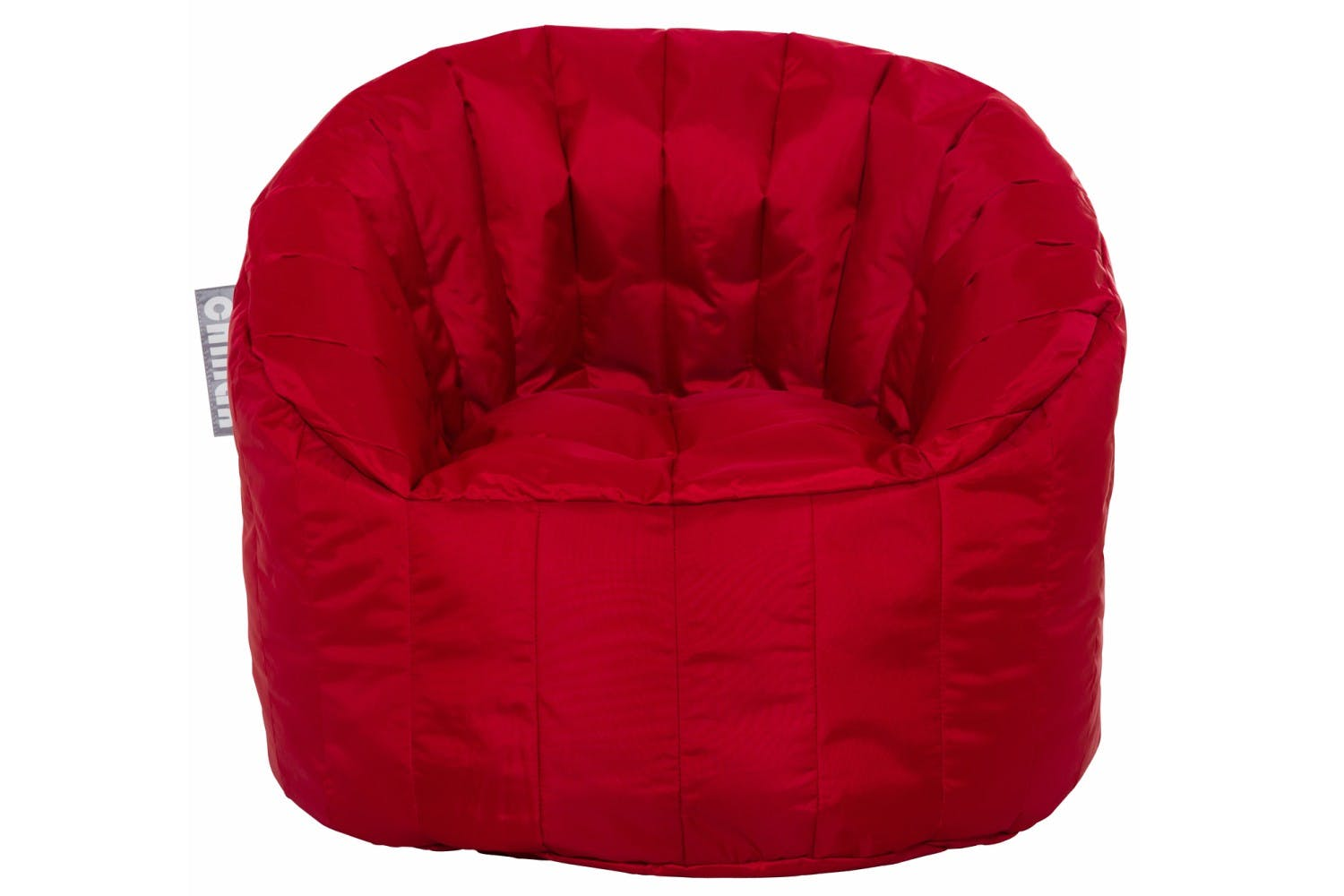 Chillax Kids Tub Chair Bean Bag