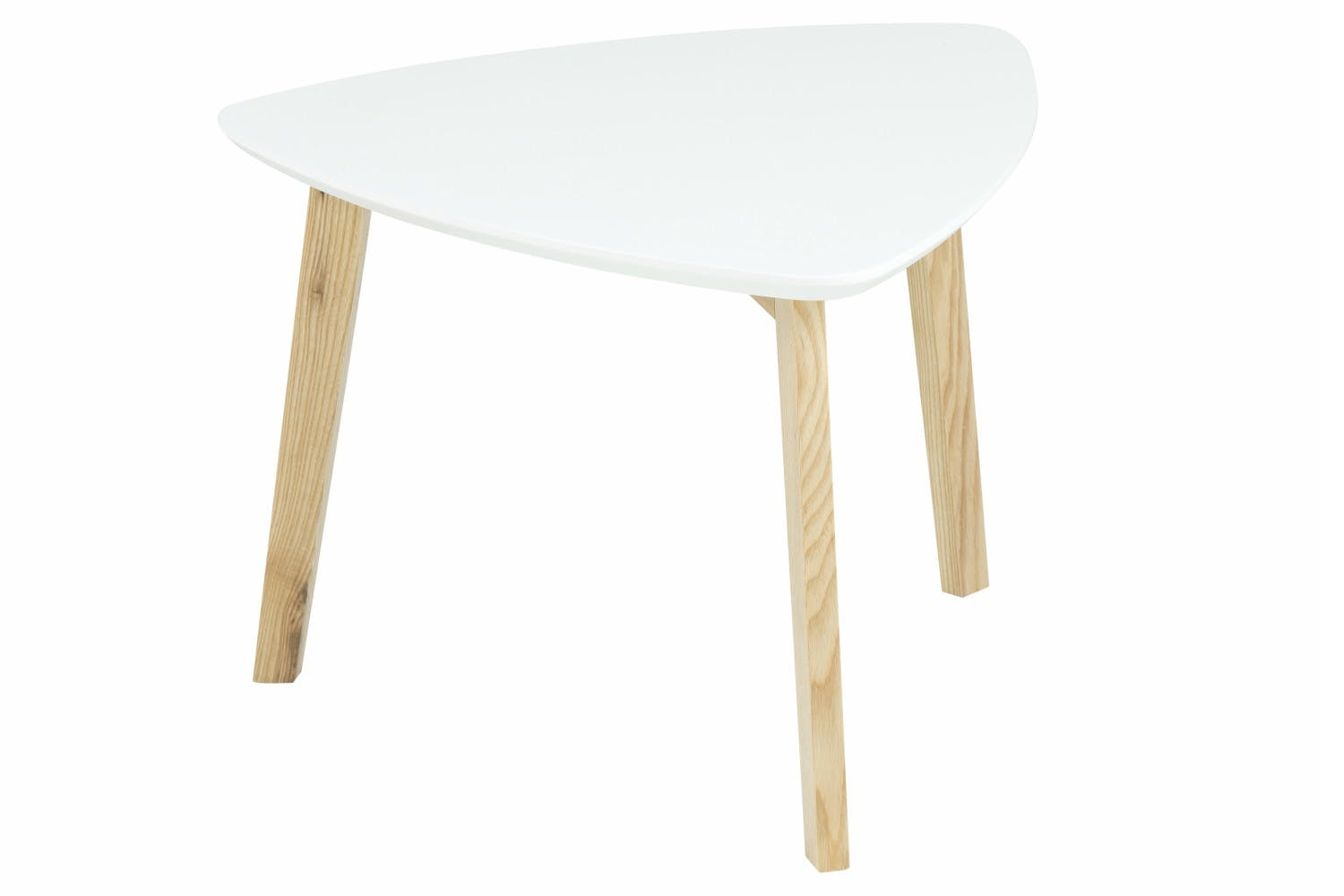 Lamp tables tables nests harvey norman ireland vitis lamp table white aloadofball Choice Image