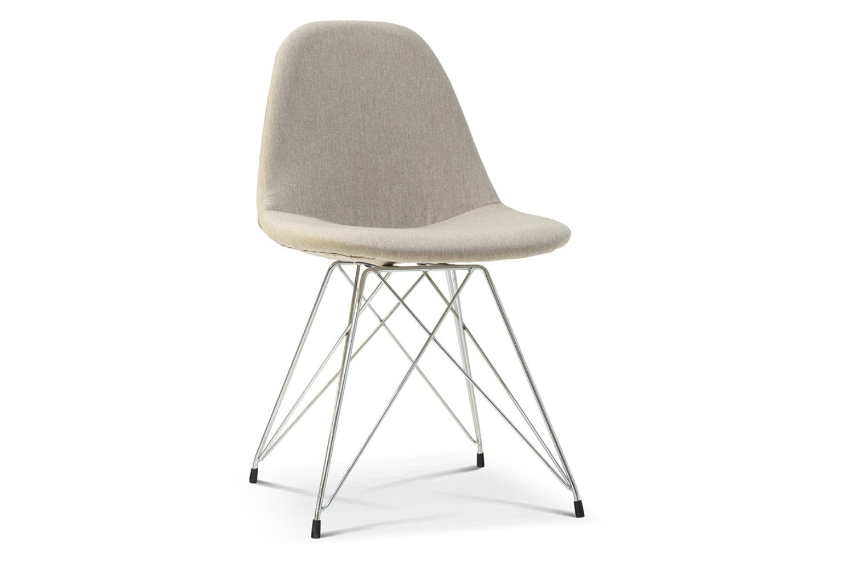 Super Dining Chairs Harvey Norman Ireland Ibusinesslaw Wood Chair Design Ideas Ibusinesslaworg