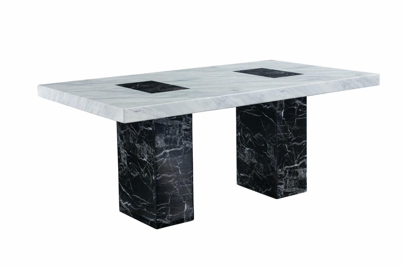 Strasbourg Table Angle