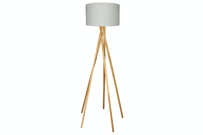 Brandon floor lamp harvey norman ireland brandon floor lamp aloadofball Gallery