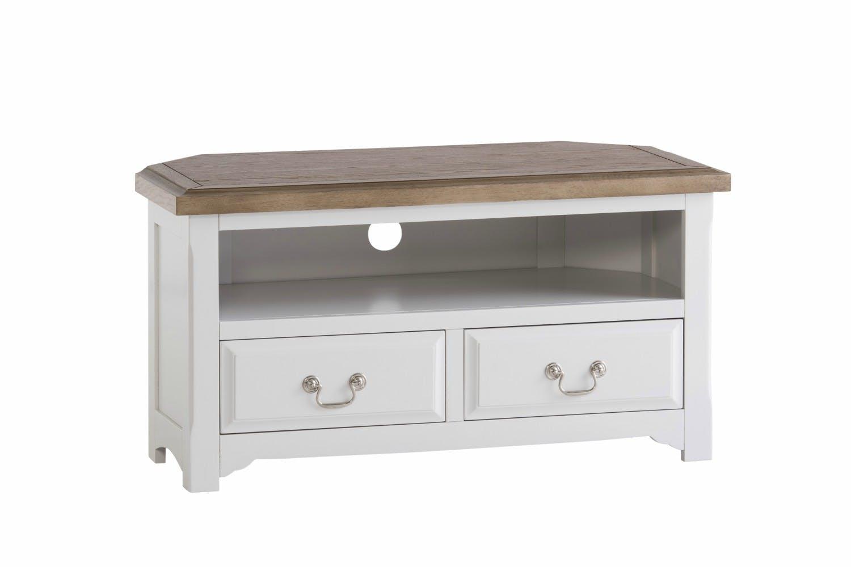 Whitby corner tv cabinet harvey norman ireland for Bathroom cabinets harvey norman