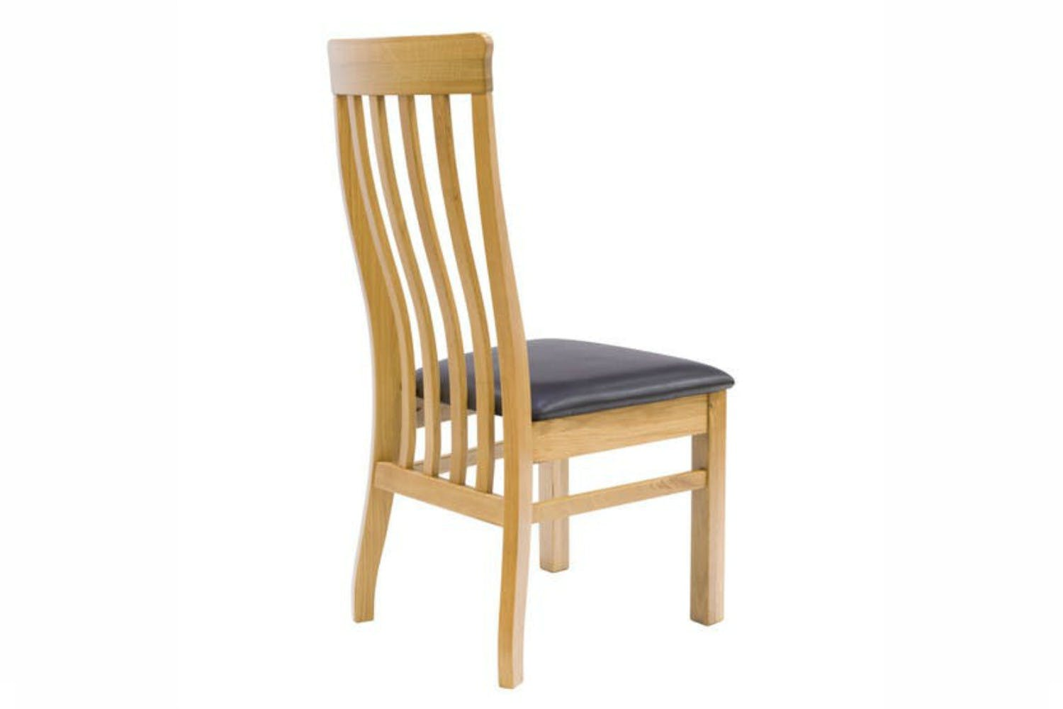 Dale Dining Chair Shop At Harvey Norman Harvey Norman