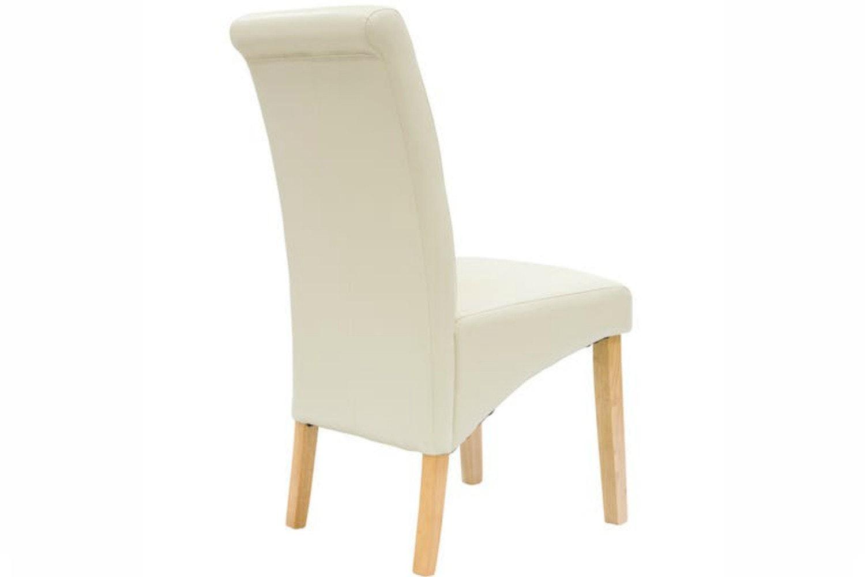 Wilton Chair