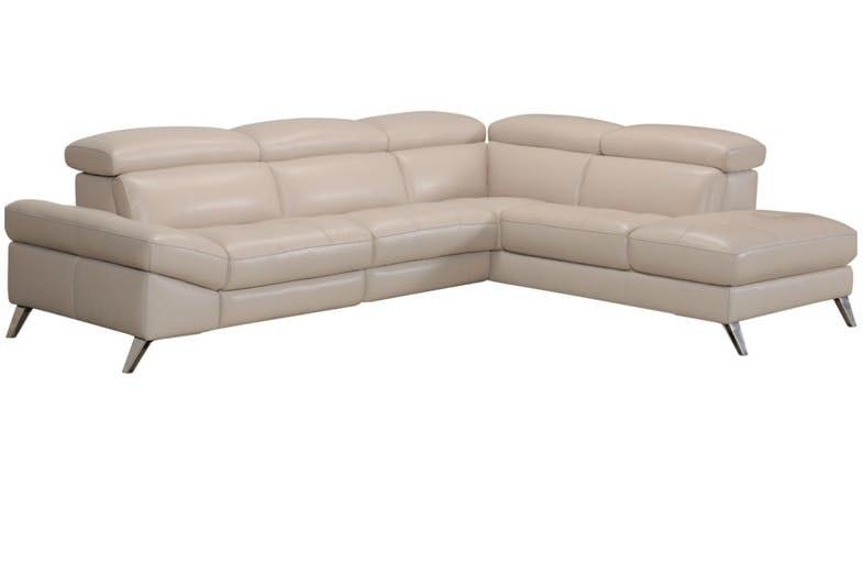 alessa chaise sofa harvey norman ireland rh harvey norman co uk