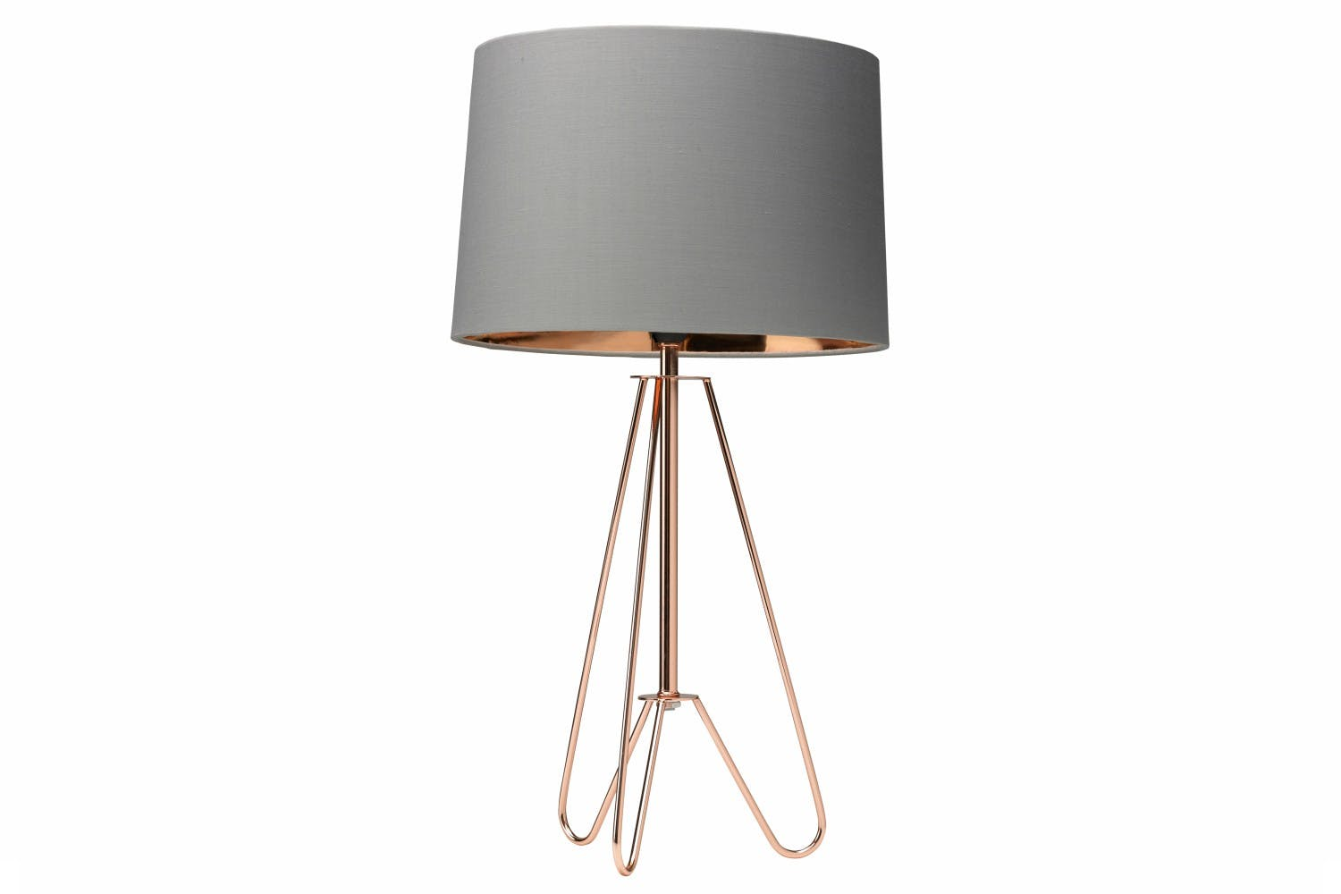 Ziggy table lamp harvey norman ireland ziggy table lamp mozeypictures Image collections