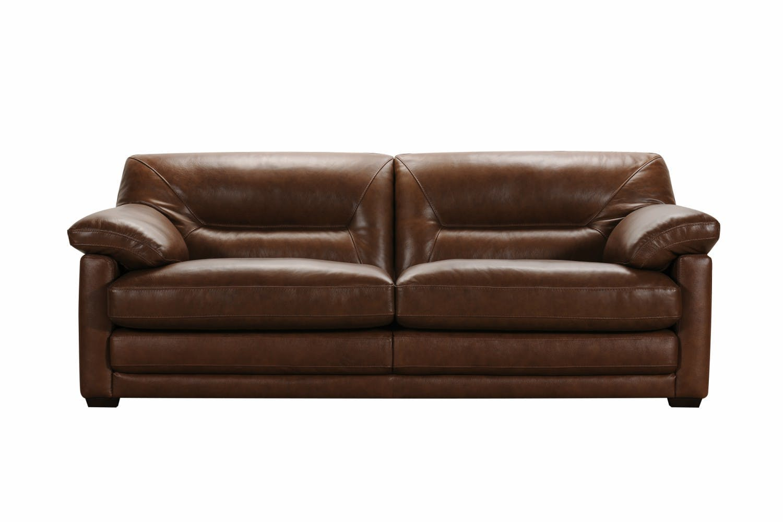 Jaycee 3 Seater Sofa