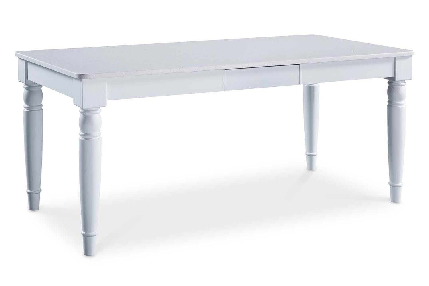Carlow Dining Table 160cm Harvey Norman Ireland