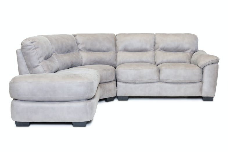 Becky Chaise Sofa