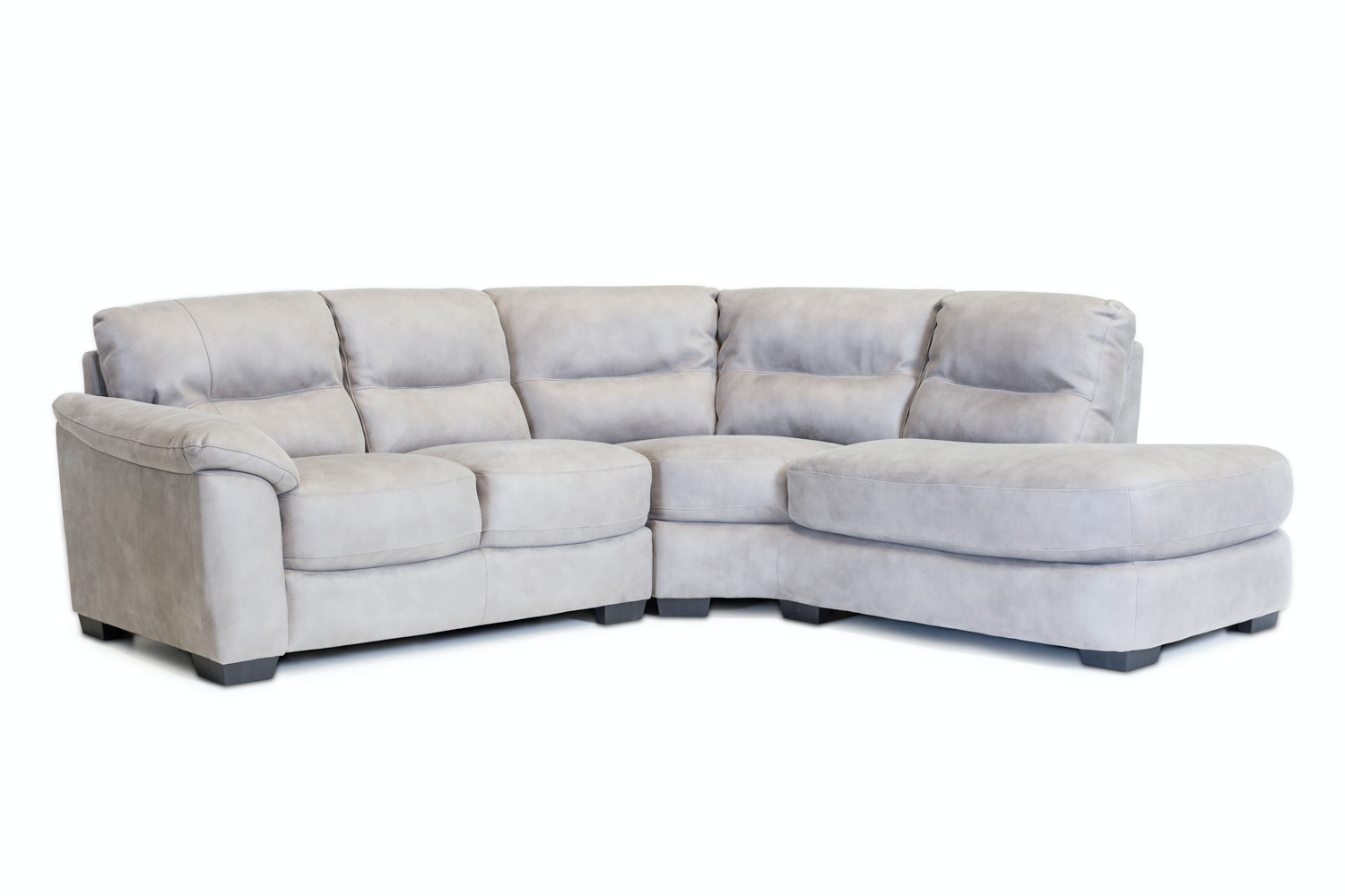 2 Seater Chaise Sofa Bed Astonishing Seater Corner Sofa Bed For Beds Chaise Details M TheSofa