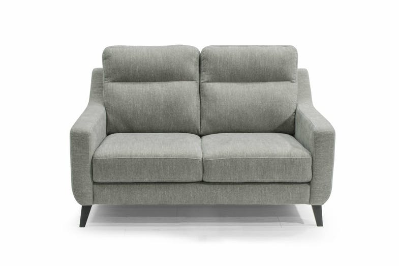 Borgo 2 Seater Sofa | Fabric