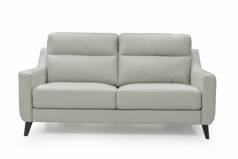 Borgo 3 Seater Sofa   Leather