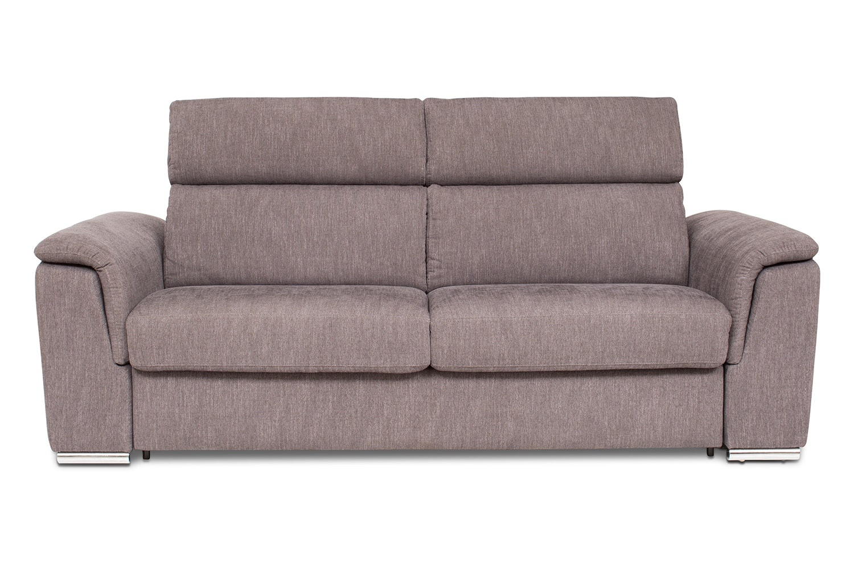 Sofa Beds Harvey Norman Ireland